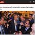 Tun Mahathir nafi wujud bibit perpecahan dalam PH