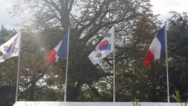 Event ~ Chuseok/추석 2015 ~