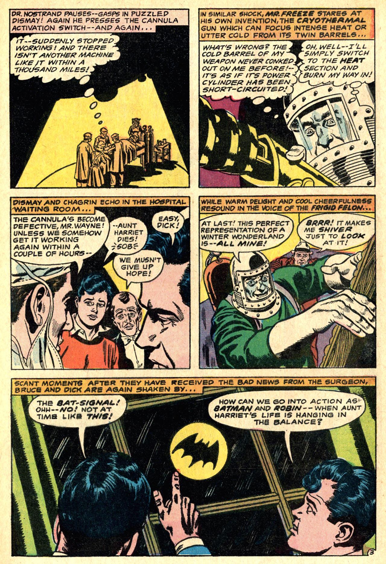 Detective Comics (1937) 373 Page 4
