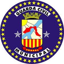 Concurso Guarda Civil de Sobral (CE) 2016