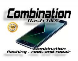 جميع فلاشات كومبنيشن لأجهزة سامسونج Samsung Combination Flash Files