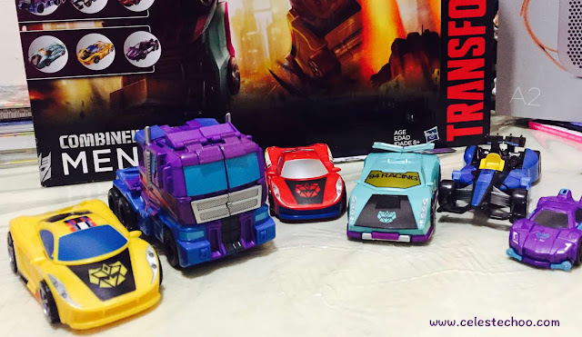 transformers-menasor-toy-trucks