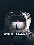 Cuộc Chiến Không Gian Phần 1 - For All Mankind Season 1