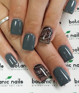 stylish-winter-nail-art-designs-easy-and-nail-polish-fashion-15