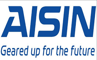 Lowongan Kerja Terbaru SMK Operator Produksi PT Aisin Indonesia Automotive