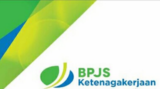 Alamat Lengkap Kantor BPJS Ketenagakerjaan Di Indonesia