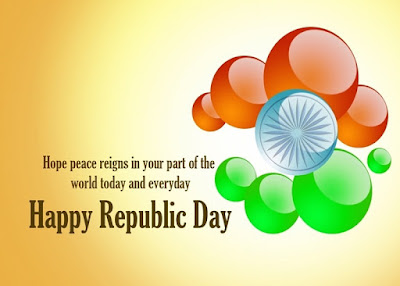 republic day photos gallery