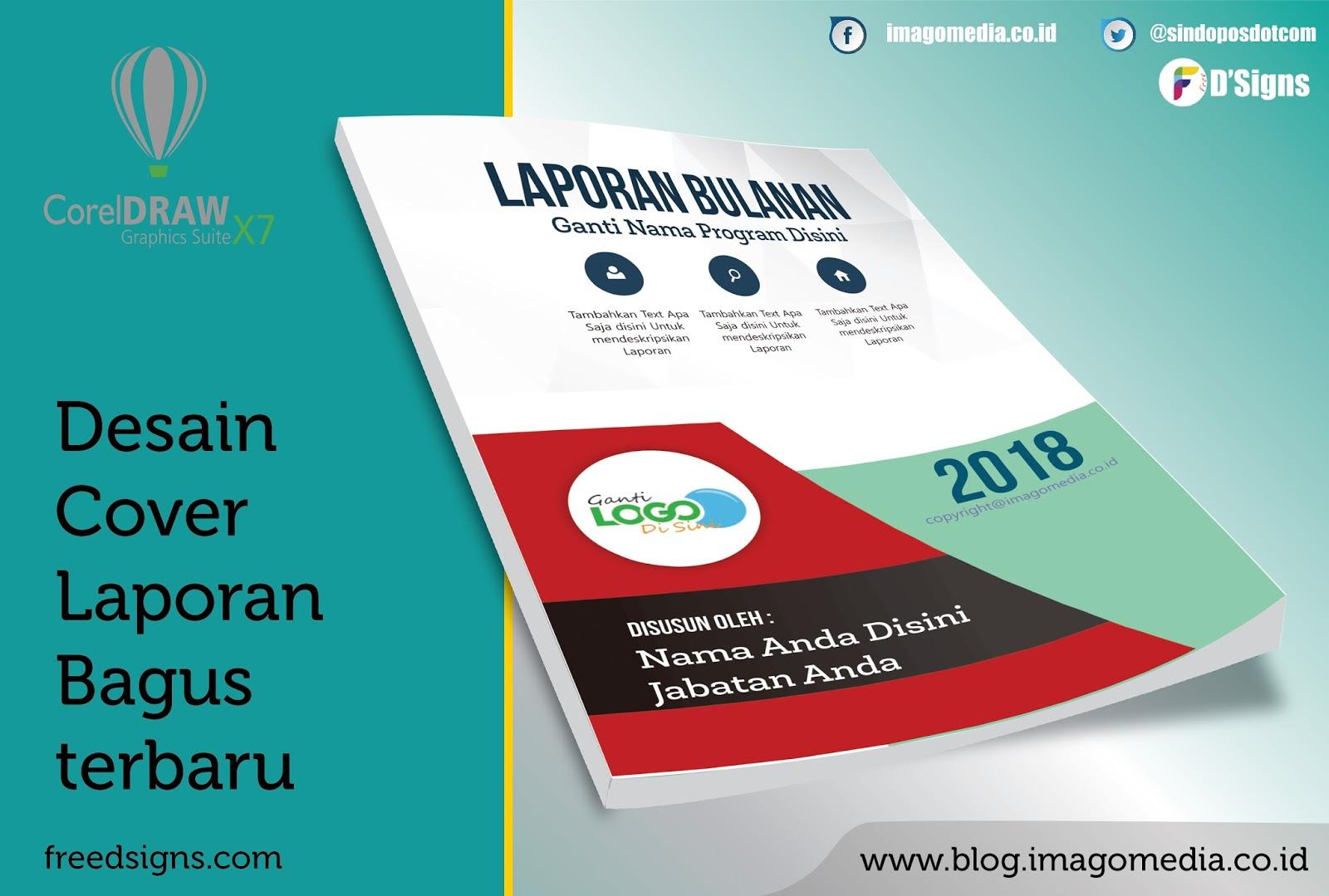 download_Desain_Cover_Laporan_bagus_terbaru