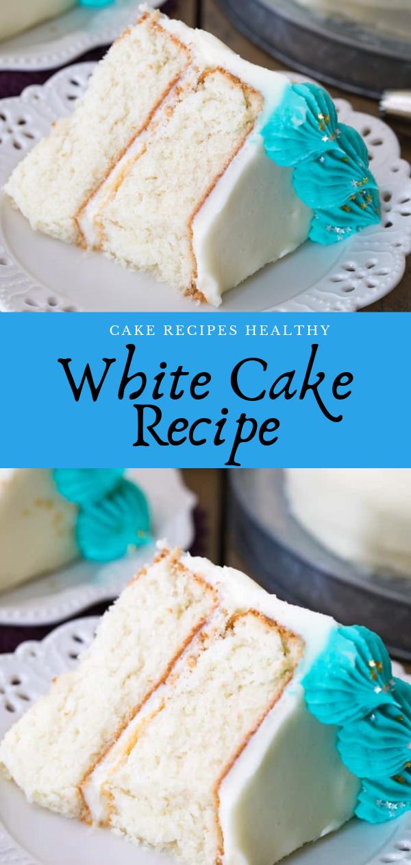 Cake Recipes Healthy | Whіtе Cake Recipe | Cake Recipes From Scratch, Cake Recipes Easy, Cake Recipes Pound, Cake Recipes Funfetti, Cake Recipes Vanilla, Cake Recipes Bundt, Cake Recipes Homemade, Cake Recipes Chocolate, Cake Recipes Birthday, Cake Recipes Box, Cake Recipes Coffee, Cake Recipes Dump, Cake Recipes Poke, Cake Recipes Sheet, Cake Recipes Healthy, Cake Recipes Strawberry, Cake Recipes Layer, Cake Recipes Unique, Cake Recipes Videos, Cake Recipes White, Cake Recipes Carrot, Cake Recipes Yellow, Cake Recipes Lemon, Cake Recipes Bunt, Cake Recipes Fall, Cake Recipes Best, Cake Recipes For Decorating, Cake Recipes Moist, Cake Recipes Summer, Cake Recipes For Kids, Cake Recipes Fruit, Cake Recipes Spice, Cake Recipes Angel Food, Cake Recipes Gluten Free, Cake Recipes Pumpkin, Cake Recipes Vegan, Cake Recipes Cheese, Cake Recipes Wedding, Cake Recipes Simple, Cake Recipes Christmas, Cake Recipes Nutella, Cake Recipes Blueberry, Cake Recipes Loaf, Cake Recipes Basic, Cake Recipes Apple, Cake Recipes Almond, Cake Recipes Mirror Glaze, Cake Recipes Dulce De Leche, Cake Recipes Without Eggs, Cake Recipes Ice Cream, Cake Recipes Eggless, Cake Recipes Cookie, Cake Recipes Mud, Cake Recipes 9x13, Cake Recipes Banana, Cake Recipes Butter, Cake Recipes Italian, Cake Recipes Keto, Cake Recipes Sponge, Cake Recipes Red Velvet, Cake Recipes Unusual, Cake Recipes Marble, Cake Recipes Quick, Cake Recipes Coconut, Cake Recipes Spring, Cake Recipes Fancy, Cake Recipes Oreo, Cake Recipes Amazing, Cake Recipes Cheesecake, Cake Recipes Cup, Cake Recipes Home Made, Cake Recipes Caramel, Cake Recipes Delicious, Cake Recipes Raspberry, Cake Recipes Orange, Cake Recipes Small, Cake Recipes Mini, Cake Recipes Cool, Cake Recipes Winter, #dessert, #cake, #cheesecake, #whitecake, #recipeshomemade, #delicious, #yummy,