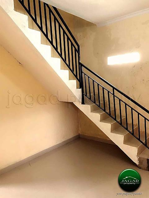 Rumah 2 Lantai jalan Jogja-Solo Km 20