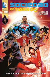http://www.nuevavalquirias.com/sociedad-de-tierra-2-la-caida-de-un-planeta-comic-comprar.html