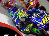 MotoGP Racing '17 Championship Mod Apk Pro