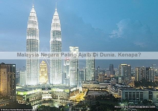Malaysia+Negara+Ajaib