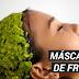 DIY: 3 máscaras de fruta para o seu cabelo