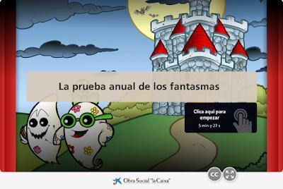 https://www.educaixa.com/microsites/Mochil/mochil_autoestima/