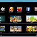 BlueStacks App Player 2015 Full Download