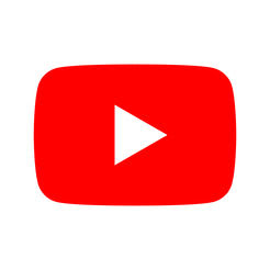 YouTube latest APK Download