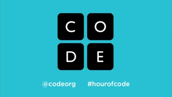code.org - 5 Website yang Nyaman untuk Belajar Bahasa Pemrograman/Koding (HTML, CSS, Java, Ruby, dll)