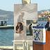 Θύελλα από την ανεκδιήγητη δήλωση Τσιρώνη για το Καστελόριζο