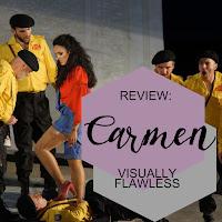http://lifeofanarthistorystudent.blogspot.co.uk/2017/09/review-carmen-visually-flawless.html
