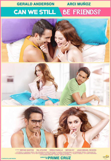watch filipino bold movies pinoy tagalog poster full trailer teaser Can we still be friends