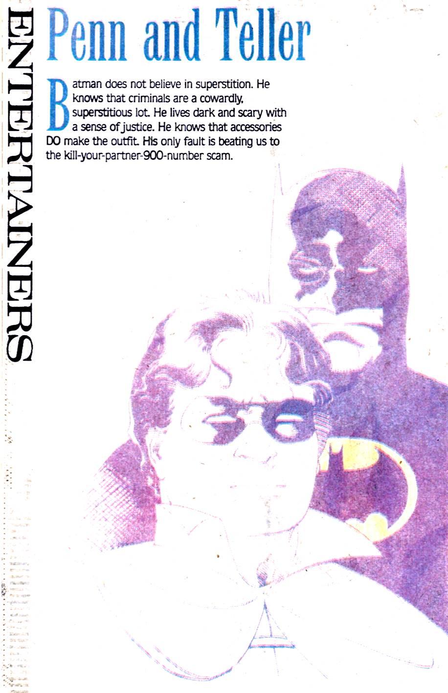 Detective Comics (1937) 600 Page 73