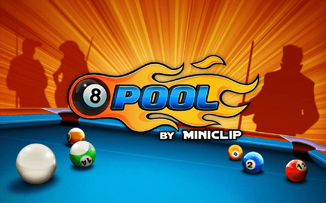 download generator hack game com 8 ball pool long line android