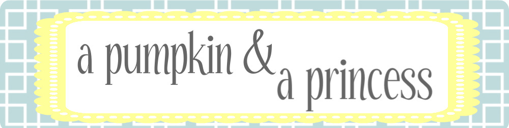 Darling Doodles - Page 62 of 79 - Printables, Party packages, and