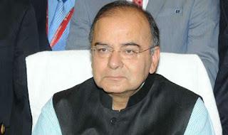 no-need-to-resign-in-ayodhya-jaitley