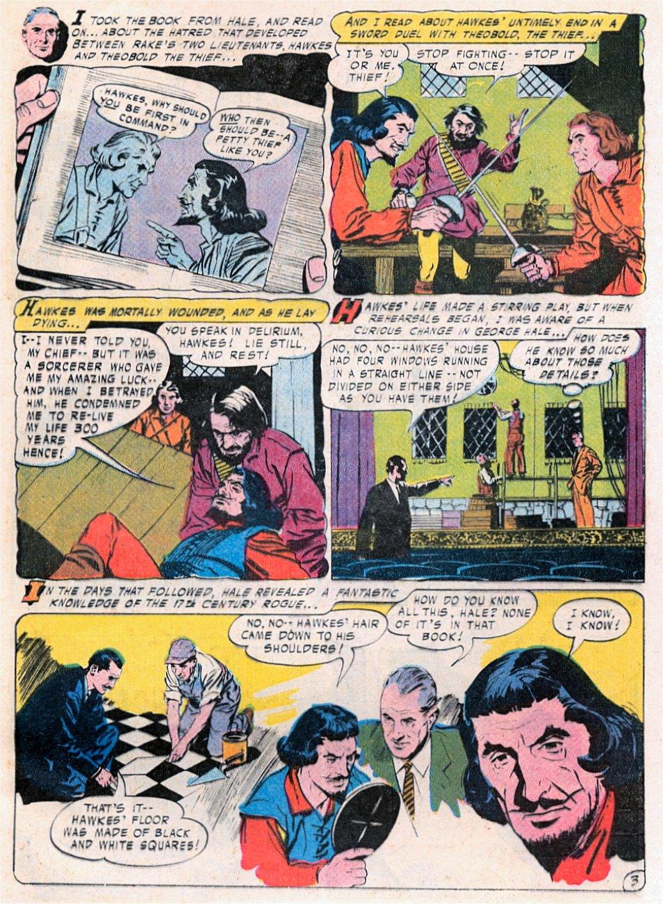 Read online World's Finest Comics comic -  Issue #160 - 29