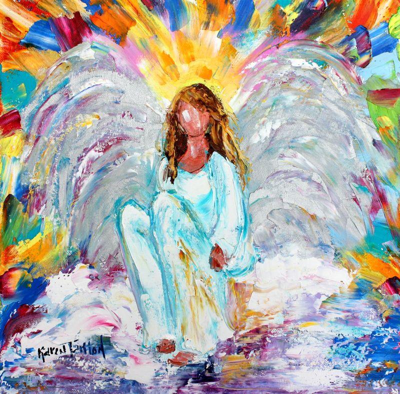 angel fine art preproduction - 800×788