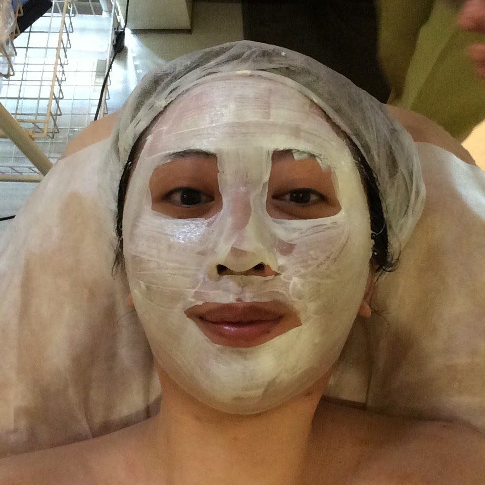 Cure facial acne pic 526