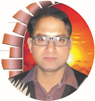 "Hi to Every One! The man behind this website is called ""Ghulam Murtaza"".  I born in 1978 in a small village named Renala Khurd Okara Punjab pakistan. I can speak  2 Languages Urdu, Punjabi and understand Hindi, English also. At this time i am Web Designer,  Computer Teacher.I am doing online busniss since 2012 So after that i started work on real methods of internet earning like Blogging,  YouTuber, In 2016 I started my new website with the name of Millanweb.blogspot.com  as you can see the name of website shows that this is education site yes! i am going to start a complete  and detailed tutorials on Education Entertainment. I have many students already and they earn  a regular income from internet with the help of my guide line. Now many of the topics are free at this website. If you will follow me then you will be able earn money from your own computer soon inshallah. You can see my videos free about blogging on Millanweb.blogspot.com  I have a deep knowledge and i am interested in following services."
