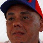 SE HUNDEN SOLITOS!! Jorge Rodriguez Desmiente a Maduro