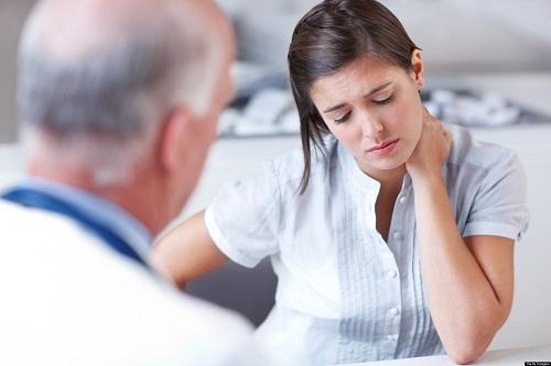 Dấu hiệu, triệu chứng của bệnh sỏi trong gan