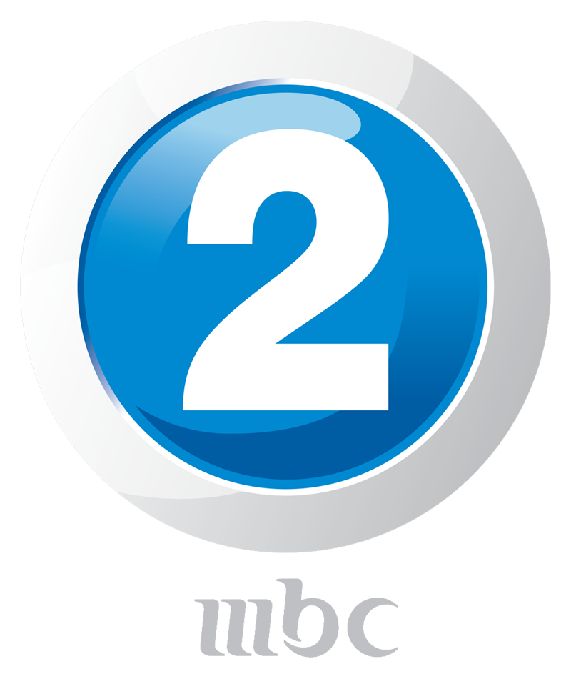 MBC 2 TV frequency Eutelsat 7 West A - Mbc TV Channel