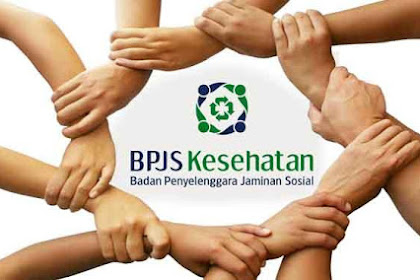 RS Bersalin THB Terima Pasien BPJS