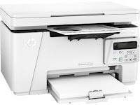 HP LaserJet Pro M26nw Baixar Driver Windows, Mac