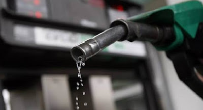 Senate Steps Down Bill Proposing N5 Fuel Levy