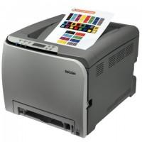 Скачать драйвер для принтера ricoh sp 100su windows 10