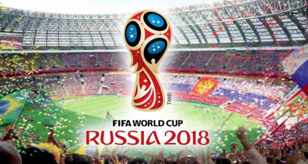 SCARICARE FIFA 18 DLC MONDIALI COME