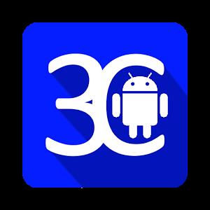 3C Toolbox Pro 1.8.7 APK
