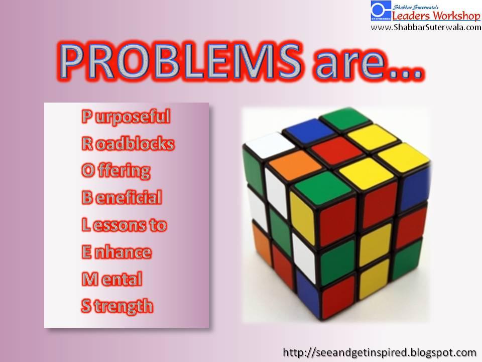 Personal Development Tips Self Improvement