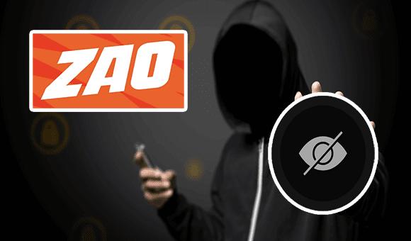 هل تطبيق zao الصيني يتجسس على البيانات وما هي حقيقة ذلك ؟