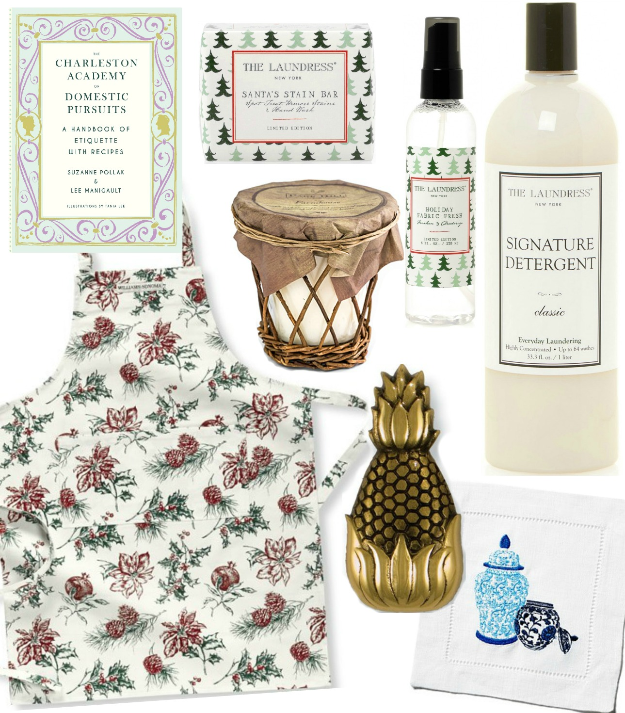 Gifts For New Homeowner Gift Guide The New Homeowner A Mrs Among Magnolias