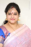 Actress Raasi Latest Pos in Saree at Lanka Movie Interview  0078.JPG