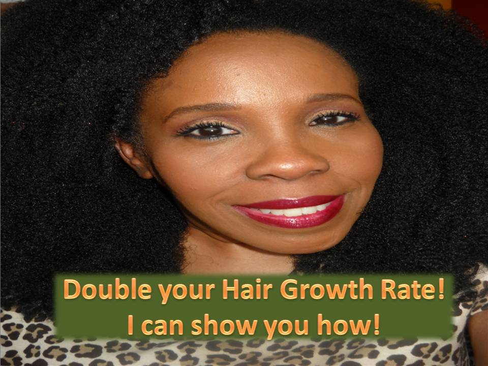 Icanshowyouhowhairgrowth Coilyqueens Hair Regimen For Those