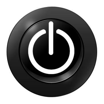 SHORT JOKES: Desktop support