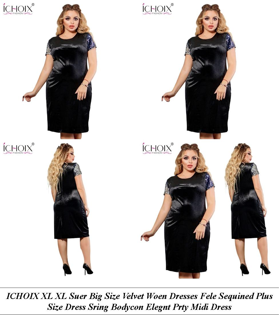 Coast Dresses Sale Ireland - Top Female Clothing Rands In India - Long Dress Gown Style