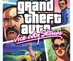 GRAND THEFT AUTO: VICE CITY STORIES PARA PSP [PPSSPP][ANDROID][CONFIGURACIONES]